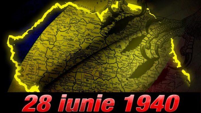 Ilfov – Memorial Dedicat Victimelor Ocupatiei Sovietice, inaugurat in comuna Tunari