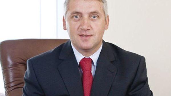 Dambovita – Candidatul USL la consiliul judetean sustine ca ar fi fost agresat de un primar