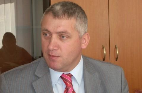 Dâmboviţa: Adrian Ţuţuianu, preşedintele CJ: Capul lui Mihai Viteazu rămâne la Mănăstirea Dealu