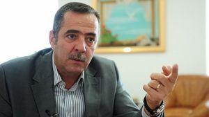 Buzau – Cezar Preda: PDL va solicita Grupului Popular European sa protesteze fata de actiunile premierului Ponta