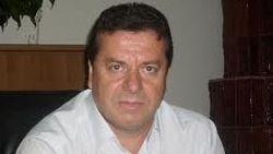 Presedintele Organizatiei municipale a PDL Calarasi a demisionat din functie