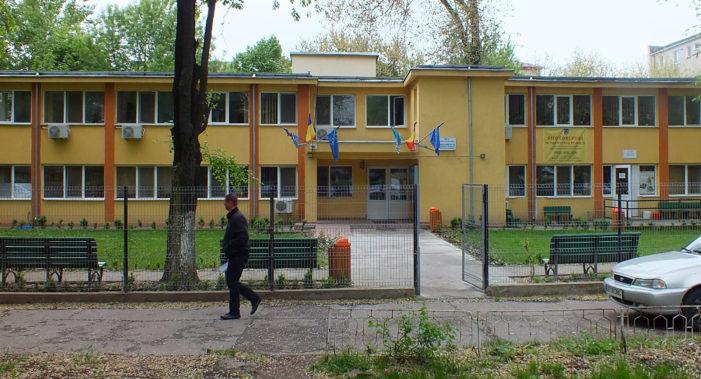 960 de angajaţi din cadrul DGASPC Giurgiu nu şi-au primit salariile din luna aprilie