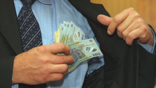 O tânără este cercetată pentru evaziune fiscală în valoare de  845.054 lei