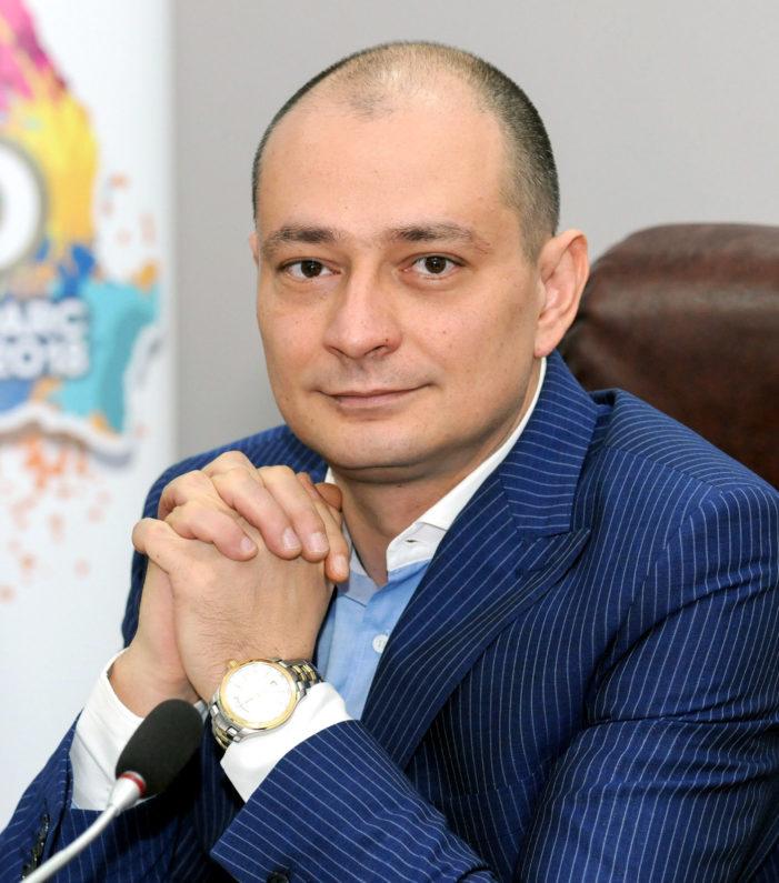Băluță de la sectorul 4 vrea să desființeze localitățile Berceni, Popești-Leordeni și Jilava