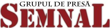 SEMNAL – Liderul presei regionale din SE României
