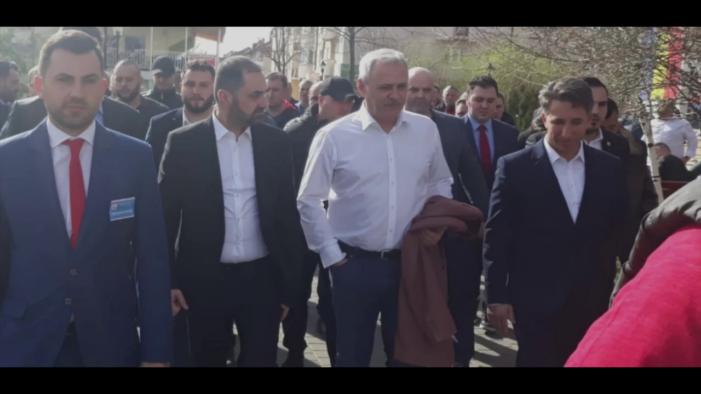Marcel Ciolacu propune dizolvarea organizației PSD Ilfov