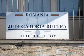 Judecătoria Buftea omoară democrația la Otopeni: doi contracandidați ai primarului, scoși din cursă!