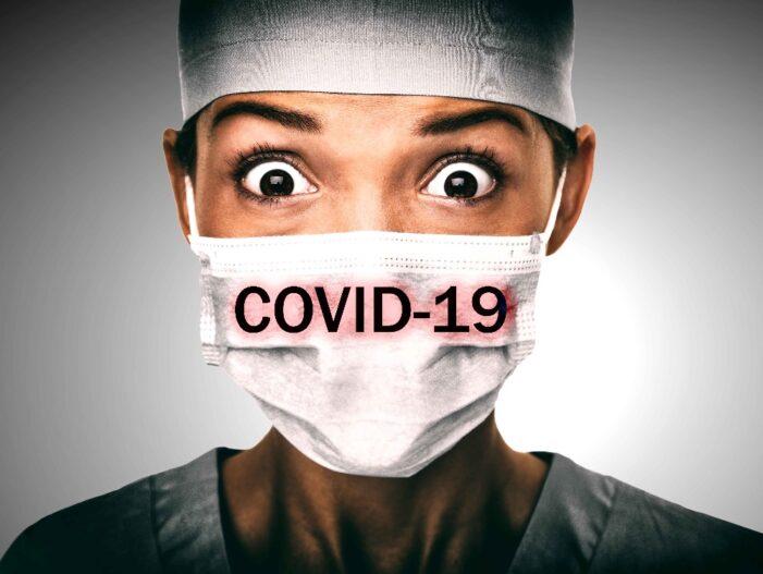 Comunele Pardoşi şi Chiliile din judeţul Buzău, nu au înregistrat niciun caz de COVID-19 pe toată durata pandemiei
