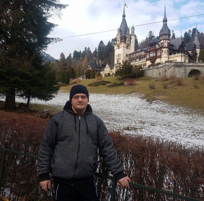 Un angajat al Spitalului Judeţean Buzău, răpus de COVID-19. Avea 43 de ani…