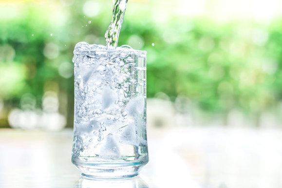 370 milioane euro de la Bruxelles pentru îmbunătățirea calității apei în 6 județe