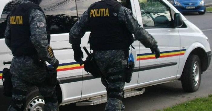 Traficanţi de droguri neozeelandezi prinşi în România