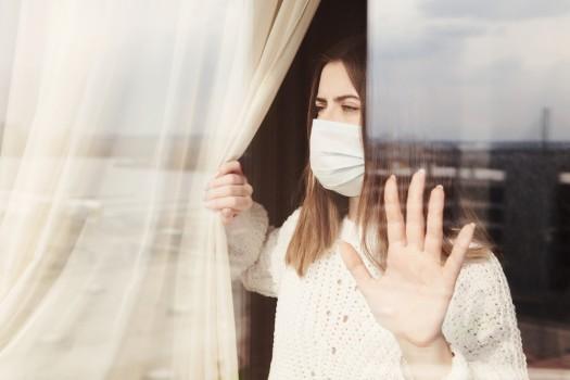24 de localități din Olt: 0 cazuri de infectare cu noul coronavirus în ultimele 14 zile!