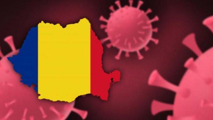 În 7 localități din Ilfov vor fi impuse restricții ca în București