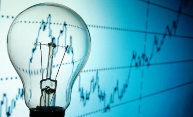 Când se va întrerupe energia electrică, în judeţul Călăraşi, în perioada 23 – 27 noiembrie