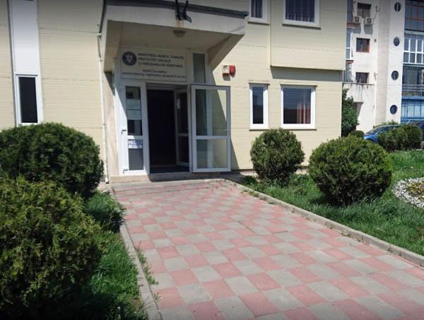 Buzău: Activitate suspendată la Inspectoratul Teritorial de Muncă