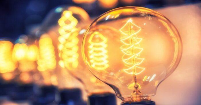 Alimentarea cu energie electrică va fi întreruptă temporar, joi, în anumite zone din Bucureşti şi din judeţele Ilfov şi Giurgiu