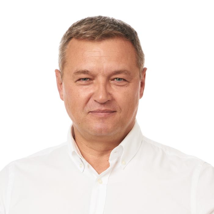 Ciprian Teleman, președintele PLUS Ilfov, noul ministru al Cercetării, Inovării și Digitalizării