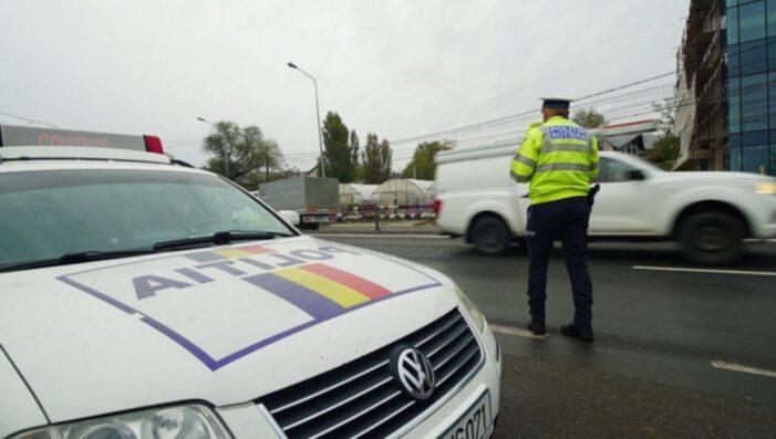 Ialomiţa: Carantina pentru municipiul Slobozia a fost prelungită cu încă 7 zile