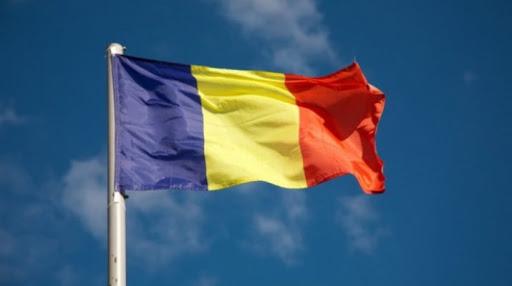 Călăraşi: Ziua Naţională a României, sărbătorită fără public