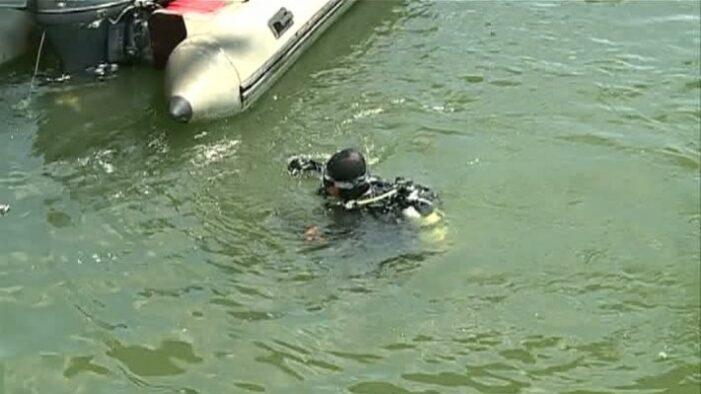 Un giurgiuvean care era dispărut de mai multe zile, a fost găsit înecat