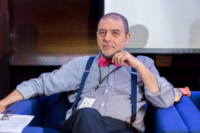 Managero.ro, noul model hibrid de recrutare pentru pozițiile de management